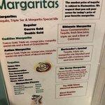 Foto van Aztlan Mexican Restaurant