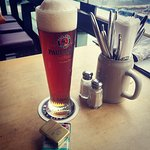 Photo of Paulaner Brauhaus