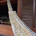 Photo of Suan Pakkad Palace Museum