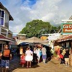 صورة فوتوغرافية لـ Ululani's Hawaiian Shave Ice