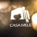 Foto di Ristorante Casa Mele