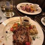 Atelier Restaurant & Bar의 사진