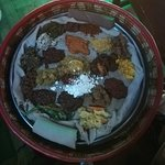 Photo of Yod Abyssinia Traditional Food