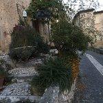 Sotto Le Volte ภาพถ่าย