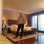 Gran Hotel Nagari Boutique & Spa Photo