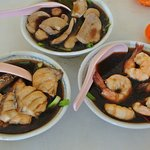 Billede af Nam Chai Restaurant