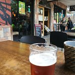 Outback Jacks Bar & Grill Northbridgeの写真