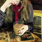 Photo of Cafe Grumpy