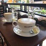 Mia Coffee의 사진