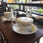 Photo of Mia Coffee