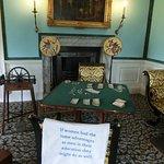 Photo de Kew Palace