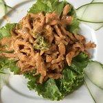 ภาพถ่ายของ Ginki Bar & Restaurant
