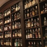 Bild från Whisky Corner