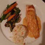 Foto de La Llonja Restaurant