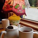Photo of The Siding Cafe