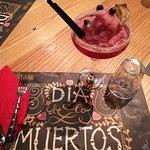 Photo of Tijuana 2