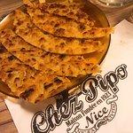 Billede af Chez Pipo