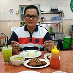 Photo of Nasi Ayam Hainan Chee Meng