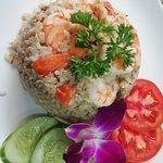 Foto de Redhouse Saigon