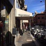 Photo of Tigelleria Tigellino