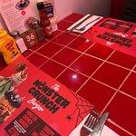 ภาพถ่ายของ Ed's Easy Diner Churchill Square