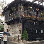 Photo of Restaurante El Puente