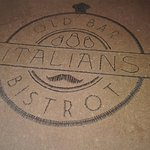 Photo of Italians