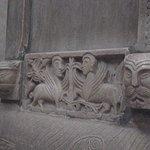 Foto di Cattedrale di San Sabino