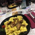 Foto de La Brasserie