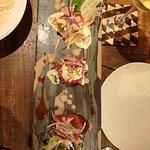 Bild från Pica South American Kitchen