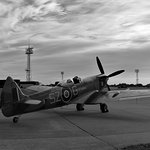 Battle of Britain Memorial Flight Visitor Centre의 사진
