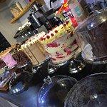 Light Ash Farm Shop and cafe Picture