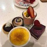 Bild från Montereys Restaurant