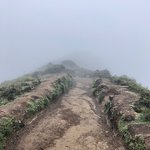 Foto van Boca do Inferno Viewpoint