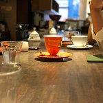 Photo of Ogawa Coffee Kyoto Sanjo