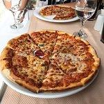 Фотография Ozi Pizza and Pasta