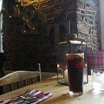 Bilde fra The Brewery Inn Cosheston