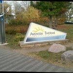 Avenida-Therme