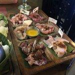 Photo de Easy Speaking Restaurant