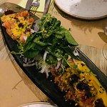 Foto van Naan Street Food