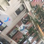 The Vanderbilt YMCA صورة فوتوغرافية