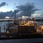 Φωτογραφία: Louisiana Lagniappe