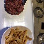Photo of Comptoir Cuisine