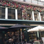 Foto di Restaurante Bodeguita