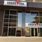 תמונה של Argentina Restaurant & Steak House Baku