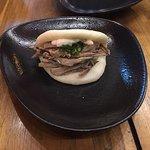 Photo of Saigonese Eatery