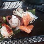 Foto de Nippon Kitchen