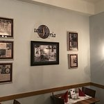 Foto van Ristorante-Pizzeria Giorgio