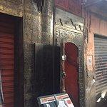 Photo of Henna Cafe
