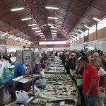 Фотография Mercado de Olhao